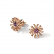 Damiani Margherita Earrings 20072767