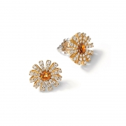 Damiani Margherita Earrings 20072772