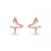 Damiani Eden Earrings 20083651