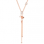 Damiani Eden Necklace 20076851