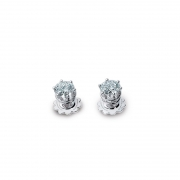 Damiani Minou Earrings 20055873