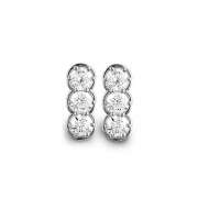Damiani Minou Earrings 20055938