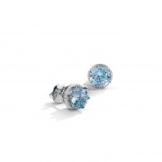 Damiani Minou Earrings 20072793