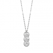 Damiani Minou Necklace 20055929
