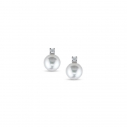 Damiani Le perle Earrings 20012452