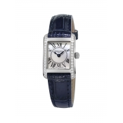 Frederique Constant Classics Carrée Ladies women's watch FC-200MPWCD16