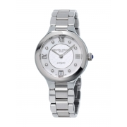 Frederique Constant Classics Delight Automatic watch FC-306WHD3ER6B