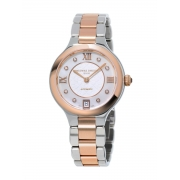 Frederique Constant Classics Delight Automatic women's watch FC-306WHD3ER2B