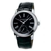 Frederique Constant Classic Manufacture watch FC-710MB4H6