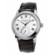 Frederique Constant Classic Manufacture watch FC-710MC4H6