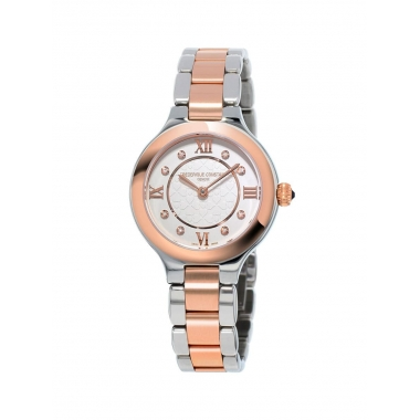Frederique Constant Classics-Delight watch FC-200WHD1ER32B