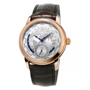 Frederique Constant Classic Watch FC-718WM4H4