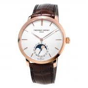 Frederique Constant Manufacture Watch FC-705V4S9