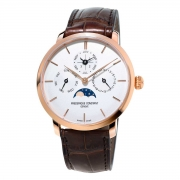 Frederique Constant Manufacture Watch FC-775V4S9