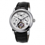 Frederique Constant Manufacture Watch FC-975MC4H6