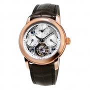 Frederique Constant Manufacture Watch FC-975S4H9