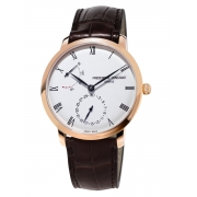 Frederique Constant Slimline Watch FC-723WR3S4