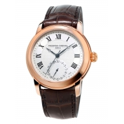 Frederique Constant Classic Manufacture watch FC-710MC4H4