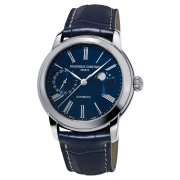 Frederique Constant Classic Moonphase Manufacture watch FC-712MN4H6