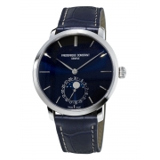 Frederique Constant Slimline Moonphase Manufacture watch FC-705N4S6