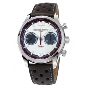 Frederique Constant Vintage Rally Healey Chronograph Automatic watch FC-397HSG5B6
