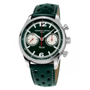 Frederique Constant Vintage Rally Healey Chronograph Automatic watch FC-397HGR5B6