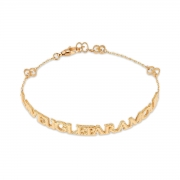 Gucci Blind for Love Bracelet 459155J85008000
