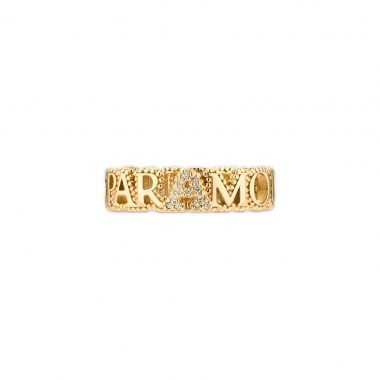 Gucci Blind for Love Ring 479247J85408000