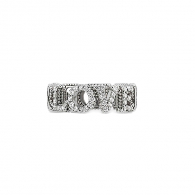 Gucci Blind for Love Ring 554107J85409066