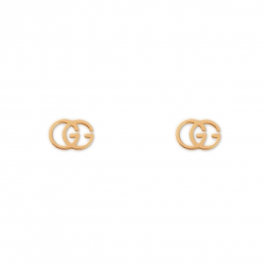 Gucci GG Earrings 094074098508000