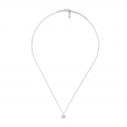 Gucci GG Running Necklace 481638J85409066