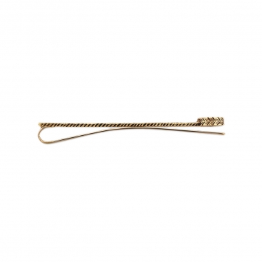 Gucci Interlocking G Tie Clips 579805J85000718