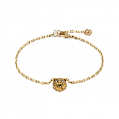 Gucci The Wonders Market Bracelet 502852J85L08093