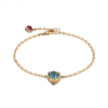 Gucci The Wonders Market Bracelet 504606J8N408498