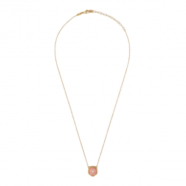 Gucci The Wonders Market Necklace 50251004D338075