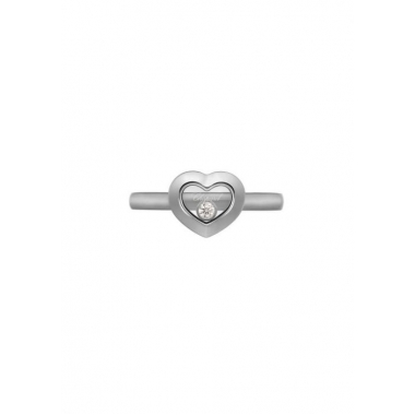 Happy Diamonds Icons Chopard Ring 82a054-1000