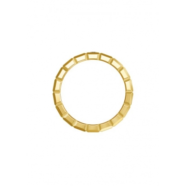 Ice Cube Chopard Ring 829726-1039