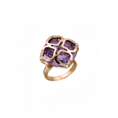 Imperiale Cocktail Chopard Ring 829563-5010
