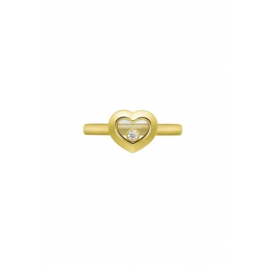 Happy Diamonds Icons Chopard Ring 82a054-0000