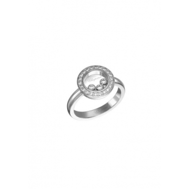 Happy Diamonds Icons Chopard Ring 82a018-1200