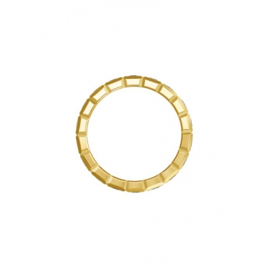 Ice Cube Chopard Ring 829834-0039