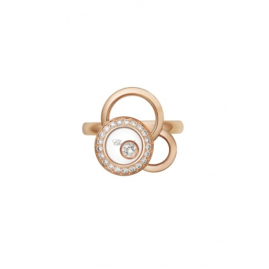 Chopard Happy Dreams Ring 829769-5039