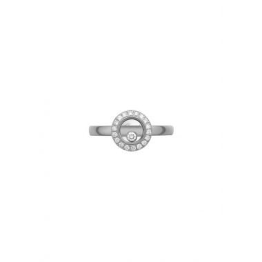 Happy Diamonds Icons Chopard Ring 82a017-1200
