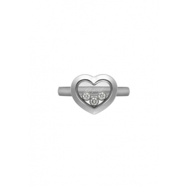 Happy Diamonds Icons Chopard Ring 82a611-1000