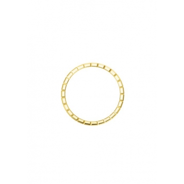 Ice Cube Pure Chopard Ring 827702-0199