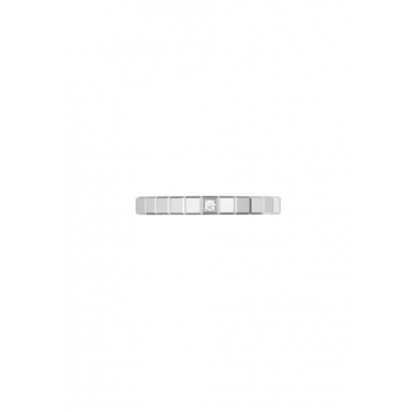 Ice Cube Pure Chopard Ring 827702-1229