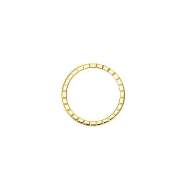 Ice Cube Pure Chopard Ring 827702-0229