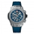 Hublot Big Bang watch 411NX5179RX