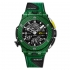 Hublot Big Bang watch 416.YG.5220.VR