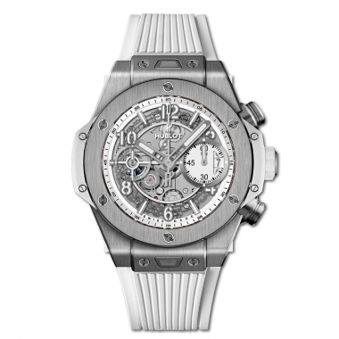 Hublot Big Bang watch 441.NE.2010.RW